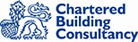 Chartered Building Consultancy