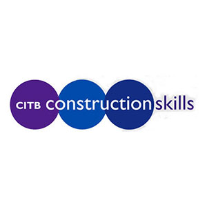 CITB Construction Skills Logo CASL Group