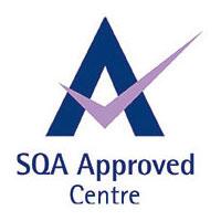 SQA-Approved-Centre-logo CASL Group