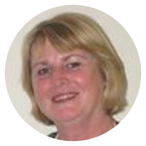 Christine-Saunders-CASL-Group