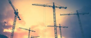 Construction-Cranes-in-Fog-Slider-Image-CASL-Group
