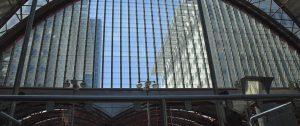 DLR-Canary-Wharf-Slider-Image-CASL-Group