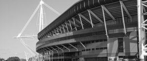 Principality-Stadium-Cardiff-Grey-Scale CASL Group