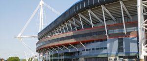 Principality Stadium Cardiff Slider Image CASL Group