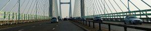 Severn-Bridge-Top-Bar-CASL-GROUP